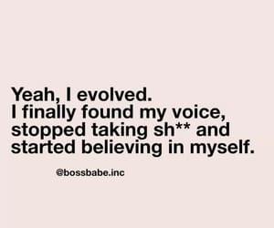 evolving, inspiration, and motivation image