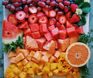 body, color, and eat image