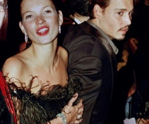 1998, 90s, and johnny depp image