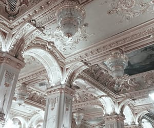 architecture, art, and aesthetic image