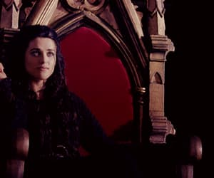 gif, katie mcgrath, and merlin image