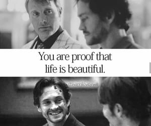 aesthetic, hannibal, and edit image