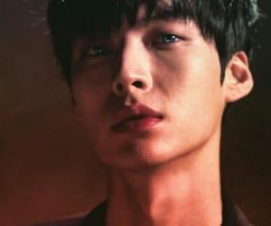 actor, ahn jaehyun, and korean image