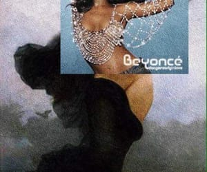 beyoncé, queen bey, and beyhive image