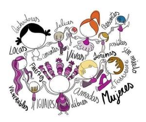 vida, frases español, and pasión image