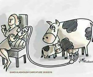 animal liberation, veganism, and speciesism image