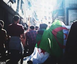 Algeria, amoureux, and couple image
