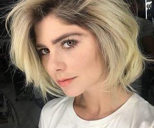 beauty, blondie, and cabelo image