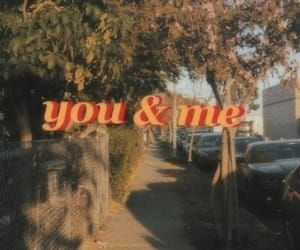 aesthetic, retro, and youandme image
