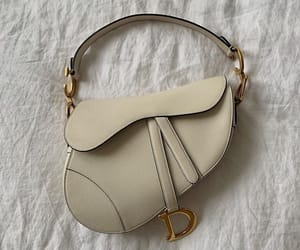 accessories and dior image