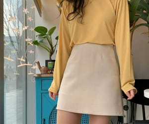 58519cb57 ulzzang dress - Buscar con Google on We Heart It