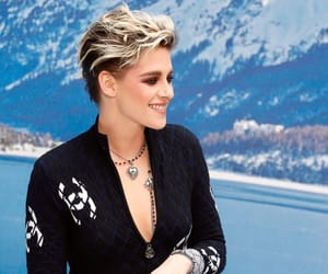 gorgeous, kristen stewart, and march 2019 image