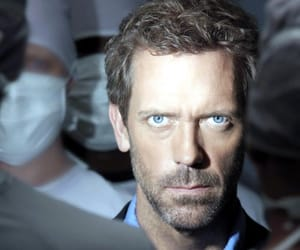 dr house and tv series image