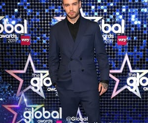 beautiful and liam payne image
