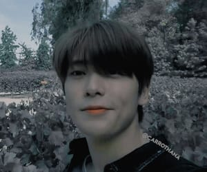 icon, jaehyun, and jung jaehyun image