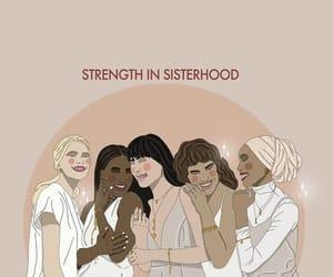 girl, empowerment, and women image
