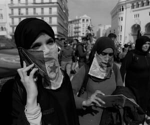 Algeria, country, and dz image