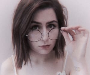 dodie clark and rp theme image