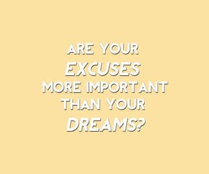 motivation, quote, and wallpaper image