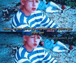 amor, ilove, and familia image