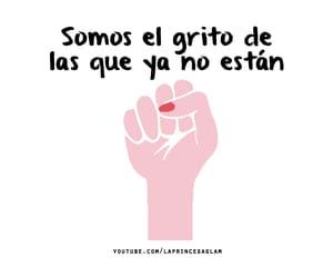 8m, argentina, and feminist image