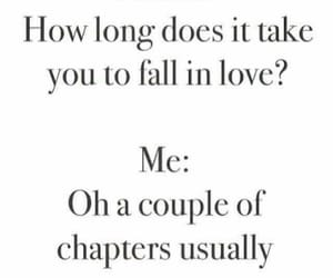 books, chapters, and quotes image