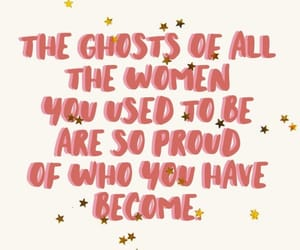 empowerment, girl power, and quotes image