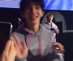 boyfriend, Seventeen, and jisoo image