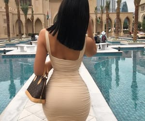 beauty-beautiful-pretty, body-corps-goal, and baddies-postbad-instagram image