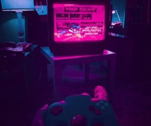 64, 90s, and aesthetic image