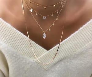 beautiful, jewelry, and accessorize image