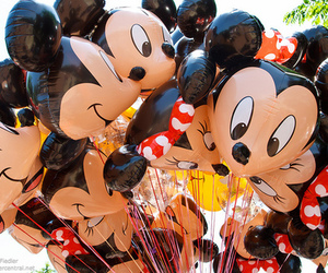 Dream, minie mouse, and quality image