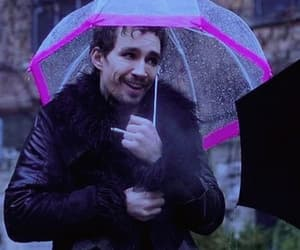 the umbrella academy and ☂ image