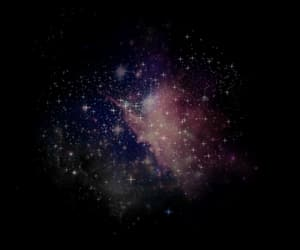 colors, galaxy, and png image