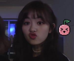 kokoro, kpop, and cherry bullet image