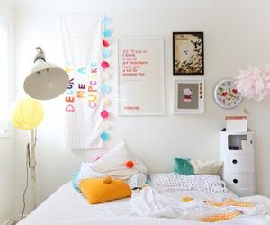 room ideas image