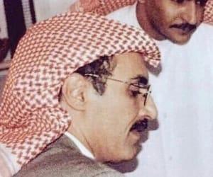 البدر and بدر بن عبدالمحسن image