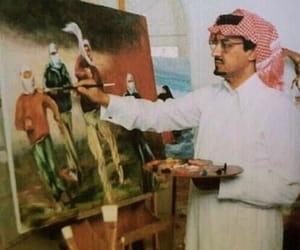 خالد الفيصل image