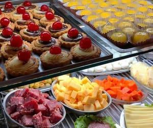 brazil, food, and brazilian food image