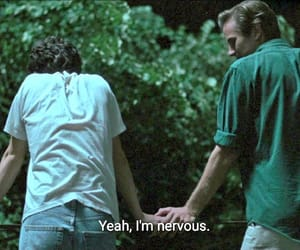 call me by your name, timothee chalamet, and film image