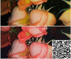 fotos, filtro, and efectos image