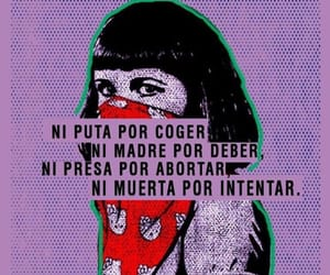 feminism and feminismo image