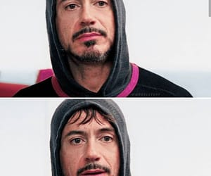 actor, Avengers, and beauty image