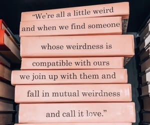 aesthetic, dr seuss, and enjoy image