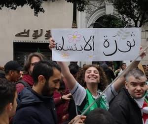 Algeria, beauty, and girl image