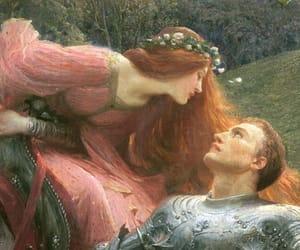article, literature, and romantic image