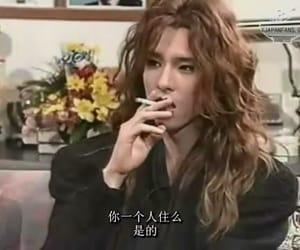 yoshiki image