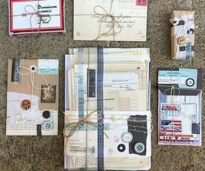 arte, diarios, and cuadernos image