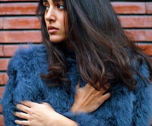 beauty, pretty, and golshifteh farahani image