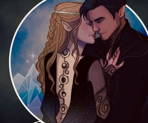 acotar and acowar image